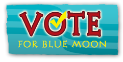 Vote for Blue Moon